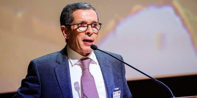 Ambassador, Moroccan Diaspora Is Opportunity For Morocco, Belgium