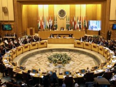 Arab League, CEN-SAD Welcome Libyan Dialogue in Bouznika, Morocco