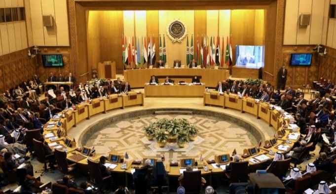 Arab League, CEN-SAD Welcome Libyan Dialogue in Bouznika, Morocco