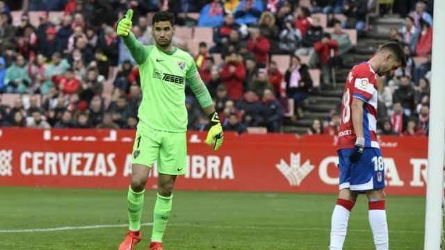 Atlas Lion Munir Mohamedi to Begin New Chapter in Turkish League