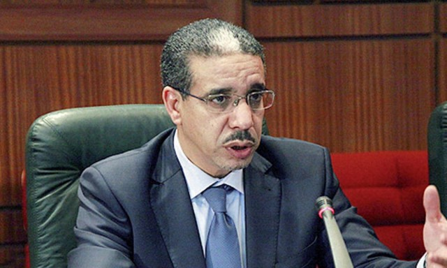 Morocco Eyes Large Reforms to Face Climate Change, COVID-19