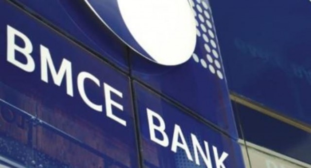 Morocco's Bank of Africa Records 68% Drop in Profit in H1 2020