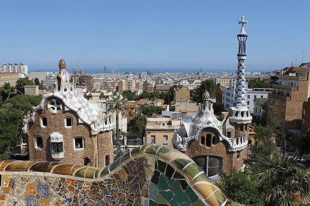 COVID-19 Closes Morocco's General Consulate in Barcelona