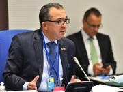 Cervical Cancer: IAEA Welcomes Morocco's Expertise in Nuclear Medicine