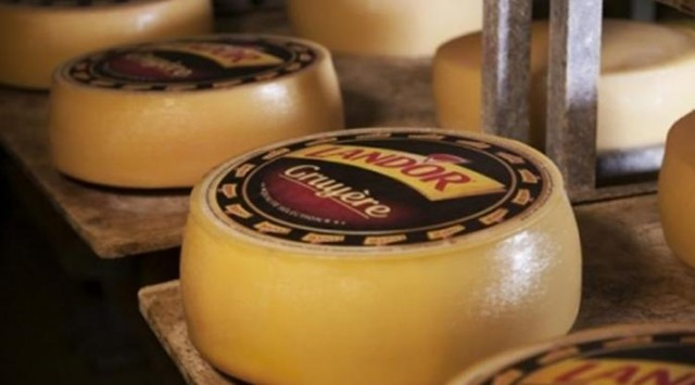 EBRD Invests €7.8 Million in New Cheese Factory in Kenitra