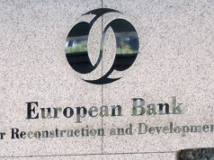 EBRD Loans €300 Million to Morocco's Public Enterprises