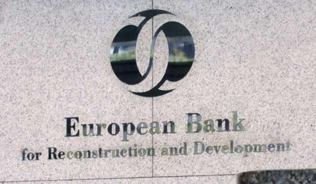 EBRD Loans €300 Million to Morocco's Public Enterprises