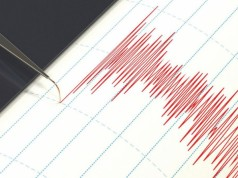 Earthquake of 4.0 Magnitude Hits Tetouan, Northern Morocco