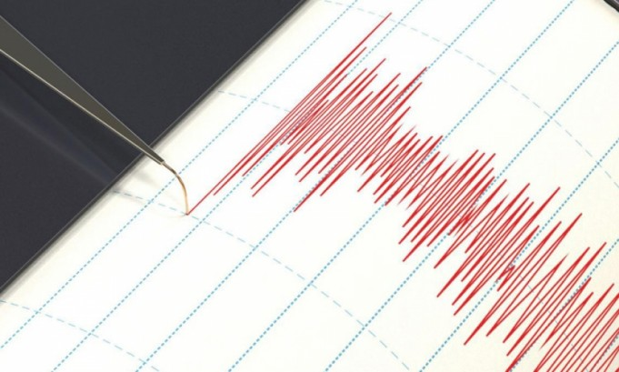 Earthquake of 4.0 Magnitude Hits Tetouan, Northern Morocco