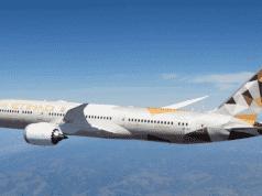 Etihad Airways Announces Resumption of Flights to Morocco's Casablanca