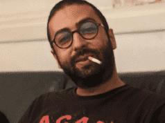 HRW Report Questions Motivations Behind Omar Radi Rape Accusation