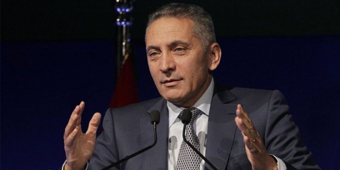 Industry Minister Morocco to 'Conquer New Markets' After COVID-19