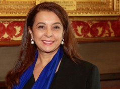 Moroccan Ambassador: Gender Equality a Priority of King Mohammed VI