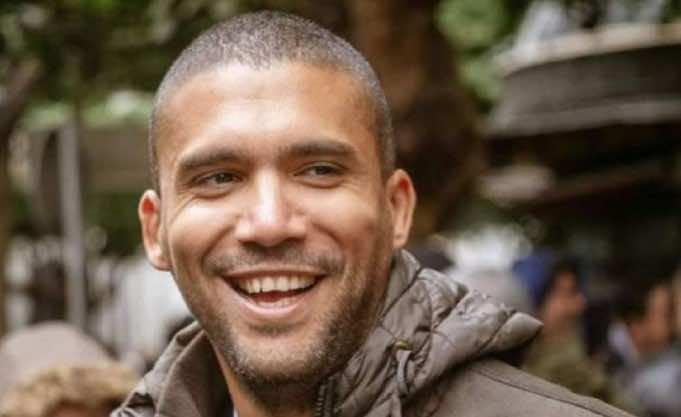Khaled Drareni: Algeria's Crackdown on Dissent Alarms UN Experts