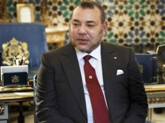 King Mohammed VI Extends Condolences to Kuwaiti Emir After Death of Sheikh Sabah