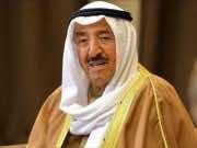 Emir of Kuwait Sheikh Sabah Al Ahmad Al Sabah Dies at 91