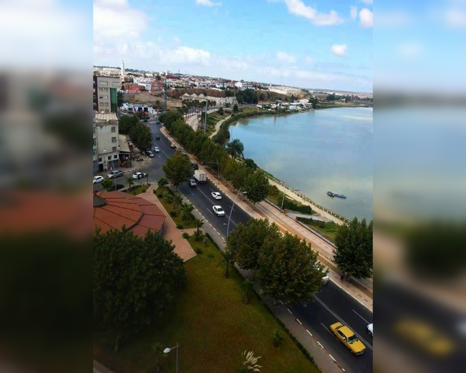 Local Authorities Reimpose Lockdown in Kenitra and Mehdia