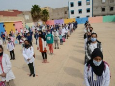 Migration to Public Schools Worries Private Institutions in Morocco