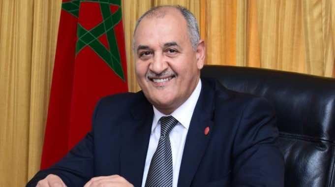 Ambassador: Morocco, India Must Seize 'Enormous' Potential for Trade
