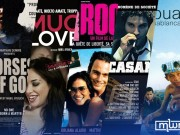 Moroccan Cinema The 9 Best Moroccan Movies of All Time