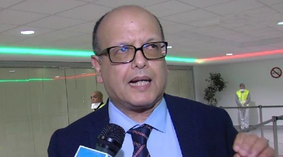 Moroccan Doctor Mohamed Moussif Joins WHO Expert Committee