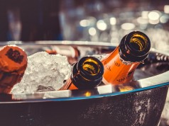 Moroccan Police Seize 74,505 Bottles of Untaxed Alcohol in Fez
