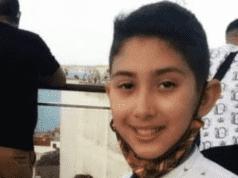 Moroccans Launch Facebook Petition to Execute Adnane Bouchouf's Killer