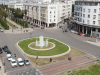 Morocco's Rabat Ranks 105 in the Smart City Index for 2020