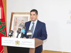 Morocco Announces Schedule for Regional Baccalaureate Exams