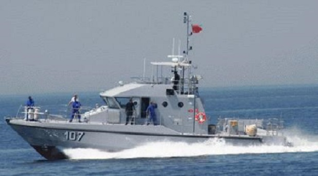 Morocco Arrests 186 Irregular Migrants in Mediterranean, Atlantic
