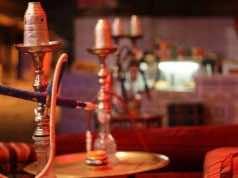 Morocco Arrests Fez Police Officer for Managing Illegal Shisha Cafe