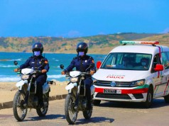 Morocco Arrests Moroccan-American for Making Threats With Firearm
