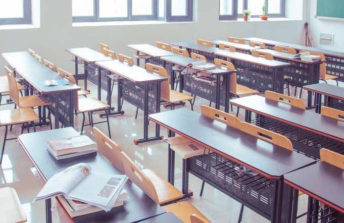 Morocco Cancels In-Person Education in Sidi Yahia El Gharb, Near Kenitra