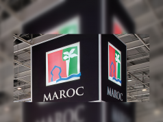 Morocco Closes Tourism Headquarters After Staff Test COVID-19 Positive.