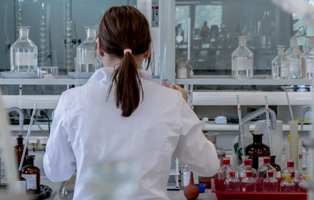 Morocco Devotes $18 Million to Funding Research, Development Projects