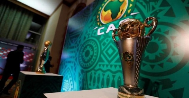 Morocco Dominates CAF's 2020-2021 Football Club Rankings