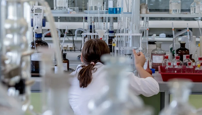 Morocco, Germany Allocate $4.3 Million to Promote Scientific Research