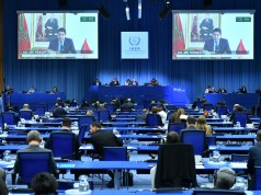 Morocco Renews Commitment to Nuclear Non-Proliferation Treaty