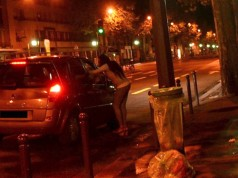 Morocco Investigates Police Officers for Accepting Bribe from Prostitute