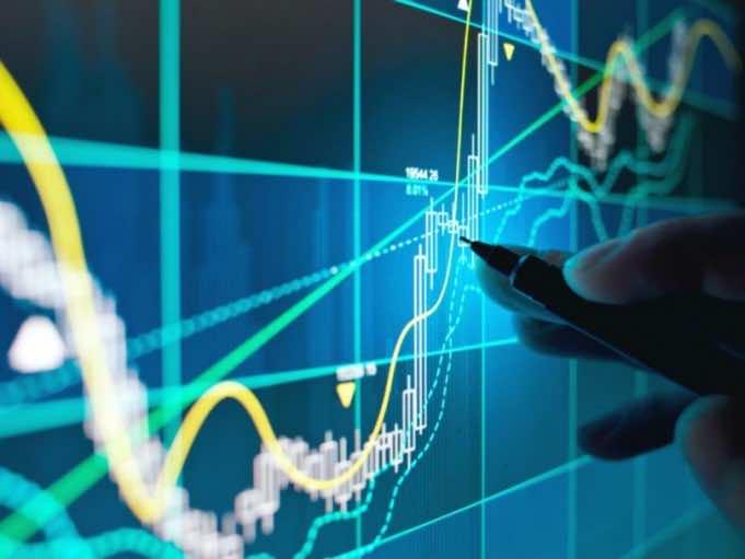 Morocco Issues €1 Billion Bond on International Financial Market
