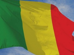 Morocco Joins High-Level Delegation Supporting Civil Transition in Mali