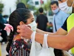 Morocco Launches COVID-19 Awareness Caravan in Casablanca
