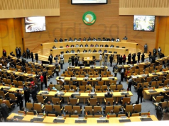 Morocco Pursues Presidency of Four African Union Commissions