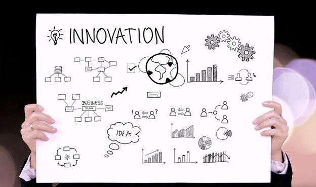 Morocco Ranks 75th in 2020 Global Innovation Index