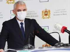 Morocco Reassures Citizens of Sufficient COVID-19 Medicine Supply