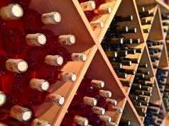 Morocco Seizes 1 Million Bottles of Expired, Smuggled Alcoholic Drinks