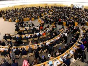 Morocco Slams False Narratives on Western Sahara at UNHRC
