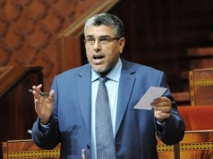 Morocco Vows to Respond to Increase in Crimes Against Children