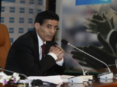 Morocco Wins Seat at UN Human Rights Committee