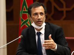 Morocco to Save €27 Million Yearly Thanks to Recently-Issued Euro Bond